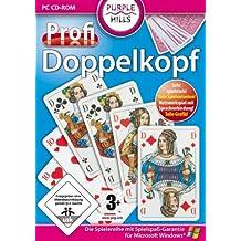 Profi Doppelkopf 4