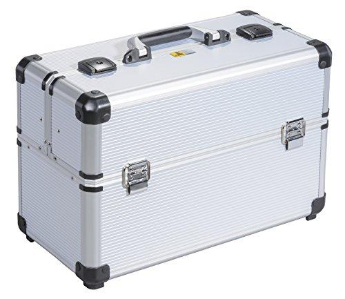 Allit 426320 AluPlus Tool C 47C