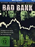 Bad Bank [Blu-ray] [Director's Cut]