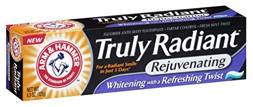 arm-hammer-truly-radiant-whitening-with-a-refreshing-twist-toothpaste-fresh-mint-twist-43-net-wt-by-