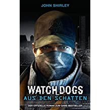 Watch Dogs: Aus den Schatten