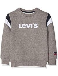 Levi's kids Sudadera para Niños