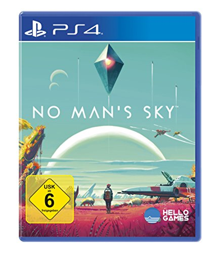 no-mans-sky-playstation-4