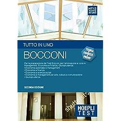 51DqX8YraJL. AC UL250 SR250,250  - Alumni Bocconi: le sfide del digitale nel mondo della comunicazione
