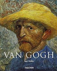 Vincent van Gogh, 1853-1890 : Vision et réalité