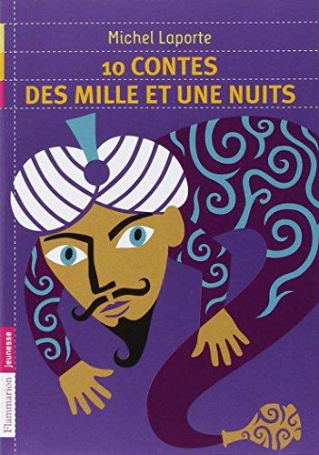 """<a href=""""/node/16924"""">10 contes des """"Mille et une nuits""""</a>"""