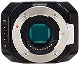 Blackmagic Design Micro Studio Camera 4K ( Speicherkarte )