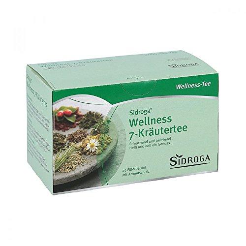 sidroga-wellness-7-filtro-jameson-tailor-sacchetto-per-20-stk