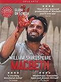 Shakespeare: Macbeth (Globe Theatre kostenlos online stream