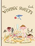 The Vintage Sweets Book