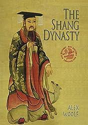 The Shang Dynasty (KS2 History)