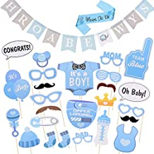 Amazon.es: biberon baby shower