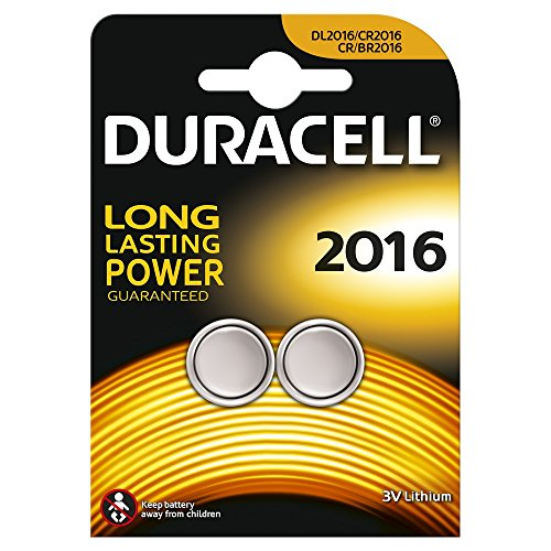 Duracell-Specialty-Type-LR44-Alkaline-Coin-Battery-Pack-of-2