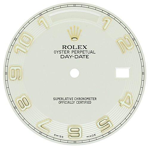 rolex-day-date-ii-president-218238-icap-concentrici-quadrante-30-mm-per-41-mm-watch