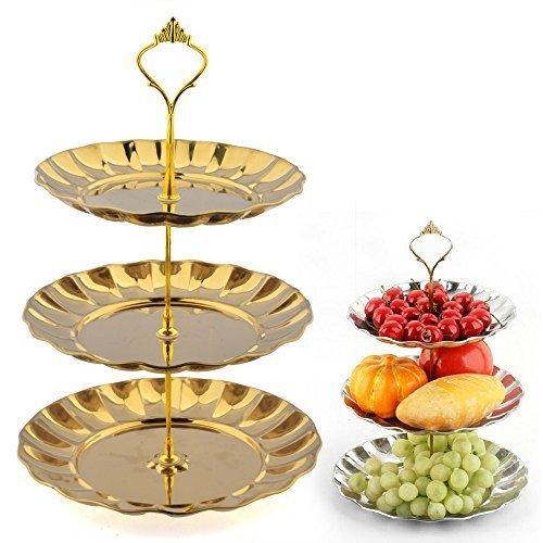 cake-stands-beccuccio-versatore-per-bar-in-acciaio-inox-3-piani-piatti-frutta-torte-dolci
