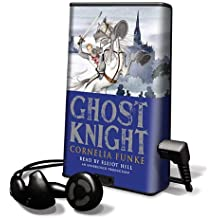Ghost Knight (Playaway Children)