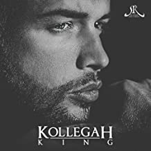 King by Kollegah