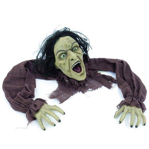 Halloween Figur Crawling (Halloween Figuren)
