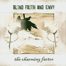 Charming Factor by Blind Faith & Envy (2004-08-30)