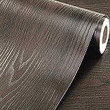 Wallpaper Adhesives