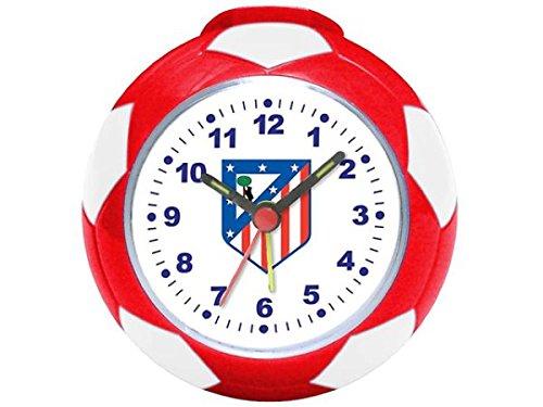 Atlético de Madrid Seva 4902004