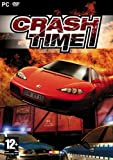 Cheapest Crash Time III (3) on PC
