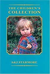 The Children's Collection: Knitting by A. Starmore (2000-09-01)