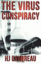 The Virus Conspiracy