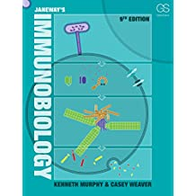 Janeway's Immunobiology (English Edition)
