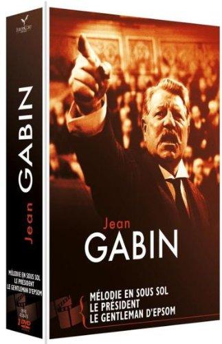jean-gabin-melodie-en-sous-sol-le-president-le-gentleman-depsom