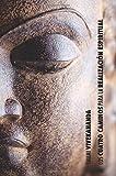Los Cuatro Caminos Para La Realizacion Espiritual