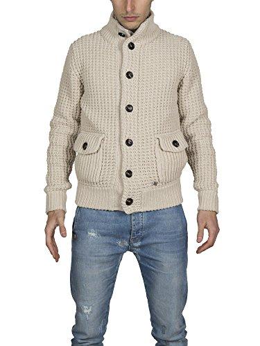Valstar NHAV in lana colore beige Beige