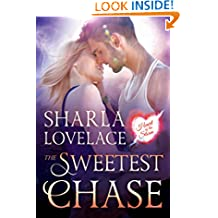 The Sweetest Chase (Heart Of The Storm Book 2)