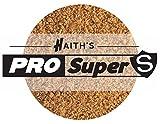 5kg Haith's Pro Super Boiliemix
