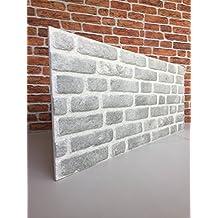 Qualifiziert Wandverkleidung,verblendsteine,kunststein,steinoptik Wandpaneele,dekorpaneele Bodenbeläge & Fliesen