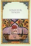 ISBN 0226895149