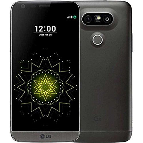 smartphone-lg-g5-se-4g-32gb-titan-titan-vodafone-de