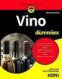 Vino For Dummies