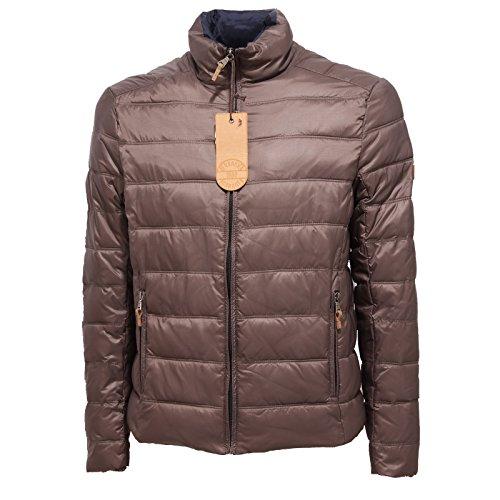 6212Q giubbotto uomo FRANKIE GARAGE jackets men [M]