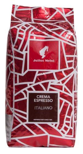 Meinl Crema Espresso Italiano