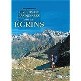 Circuits de randonnées dans les Ecrins