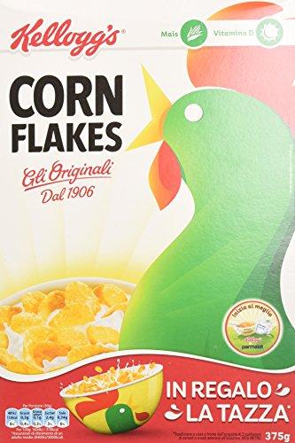 kelloggs-corn-flakes-originali-gr375