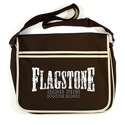 once-upon-a-time-in-the-west-flagstone-rail-station-retro-messenger-bag-one-size-fits-all-brown