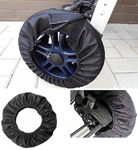 ex1-bb-enfant-landau-voiture-denfant-poussette-roues-couverture-anti-poussire-protecteur-pour-les-ro