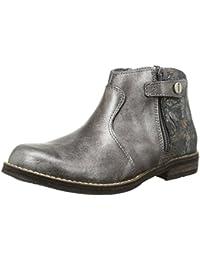 f9198e2e1b26f Amazon.fr   Babybotte - Babybotte   Bottes et bottines   Chaussures ...