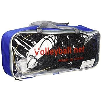GIMER 10 520 Red Voleibol...
