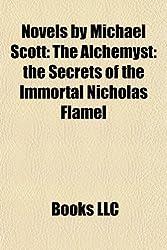 Novels by Michael Scott