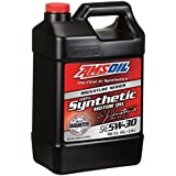 5W30 Signature Series Synthetic Engine Oil