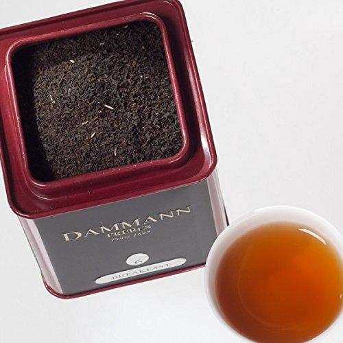 dammann-freres-breakfast-tea-100gr-loose-tea-tin