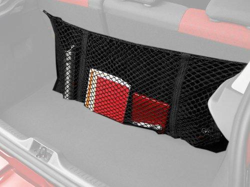 Renault Zubehör 7711227502hinten Trunk Pocket Cargo Net Storage String Bag